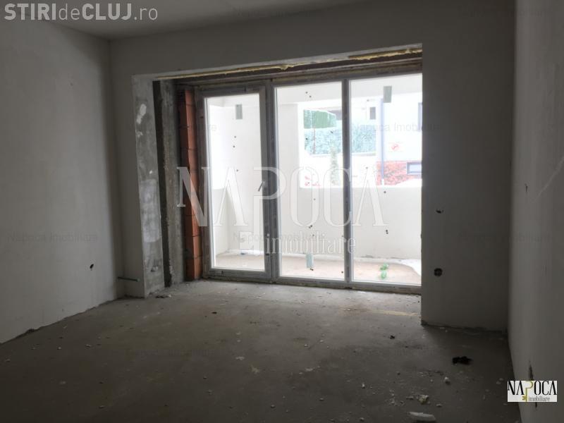 Clujul este RAIUL profitorilor în construcții! 76.000 de euro nefinisat?!