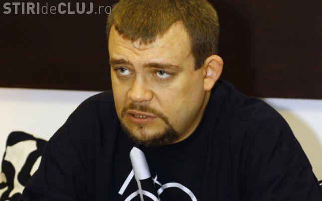 Tataee de la B.U.G. Mafia s-a mutat din România