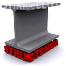 Creșterea competitivității STRUCTONICA SRL prin achiziția de active tangibile și intangibile (P)