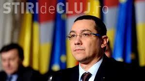 Victor Ponta atacă DUR Guvernul, după scandalul pensiilor private