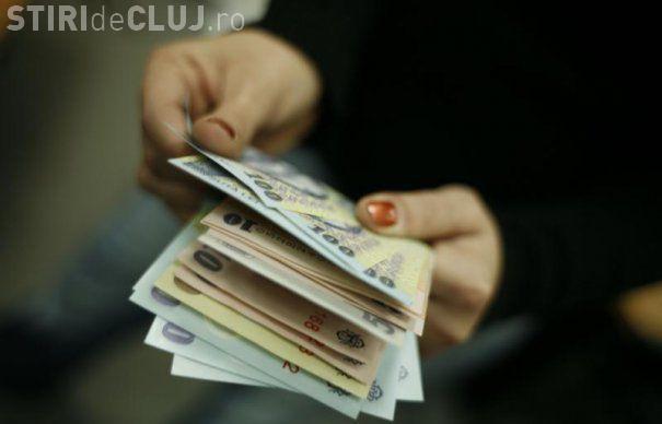 România, campioana scumpirilor în Europa. Avem cea mai mare inflație din zona UE