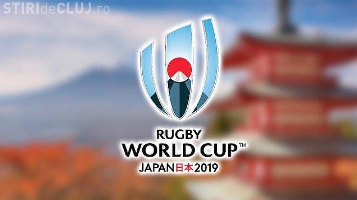 România, eliminată de la Campionatul Mondial de Rugby 2019. Tricolorii au primit și o amendă usturătoare