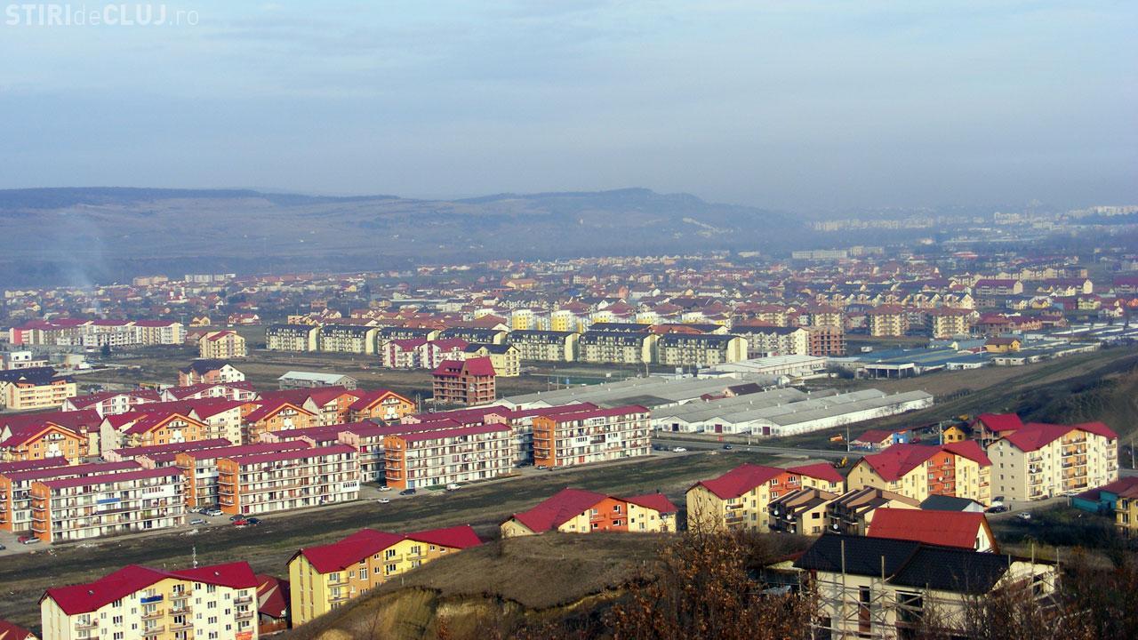 Ziua Eroilor este cinstită la Florești