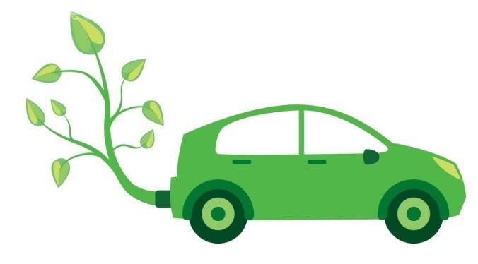 Biodiesel din porumb - inovație pe piața agricolă