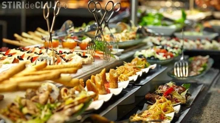 """Un bucătar a dezvăluit secrete șocante despre meniul din hotelurile """"All Inclusive"""""""