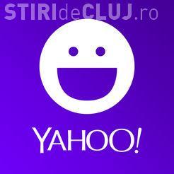 Yahoo! Messenger DISPARE de luna viitoare. Serviciul va fi oprit definitiv