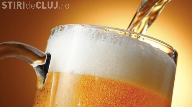 Câtă bere poți să bei fără să te îngrași