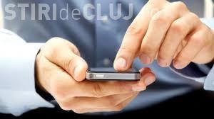 STUDIU: Aproape 50% dintre români dau vina pe smartphone pentru gelozia în relații
