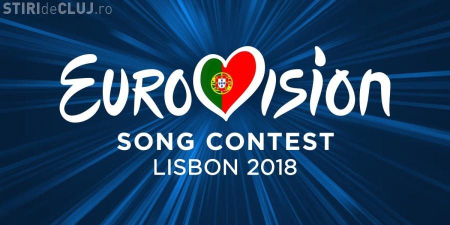 EUROVISION 2018: Reprezentanta Israelului e marea câștigătoare a competiției VIDEO