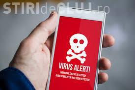 Atenție ce vă cumpărați! Au fost descoperite mai multe smartphone-uri cu malware preinstalat