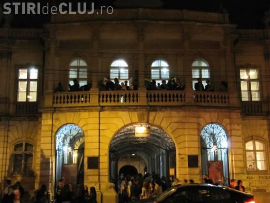 Noaptea Muzeelor 2018, Cluj. Ce muzee sunt deschise sâmbătă, 19 mai