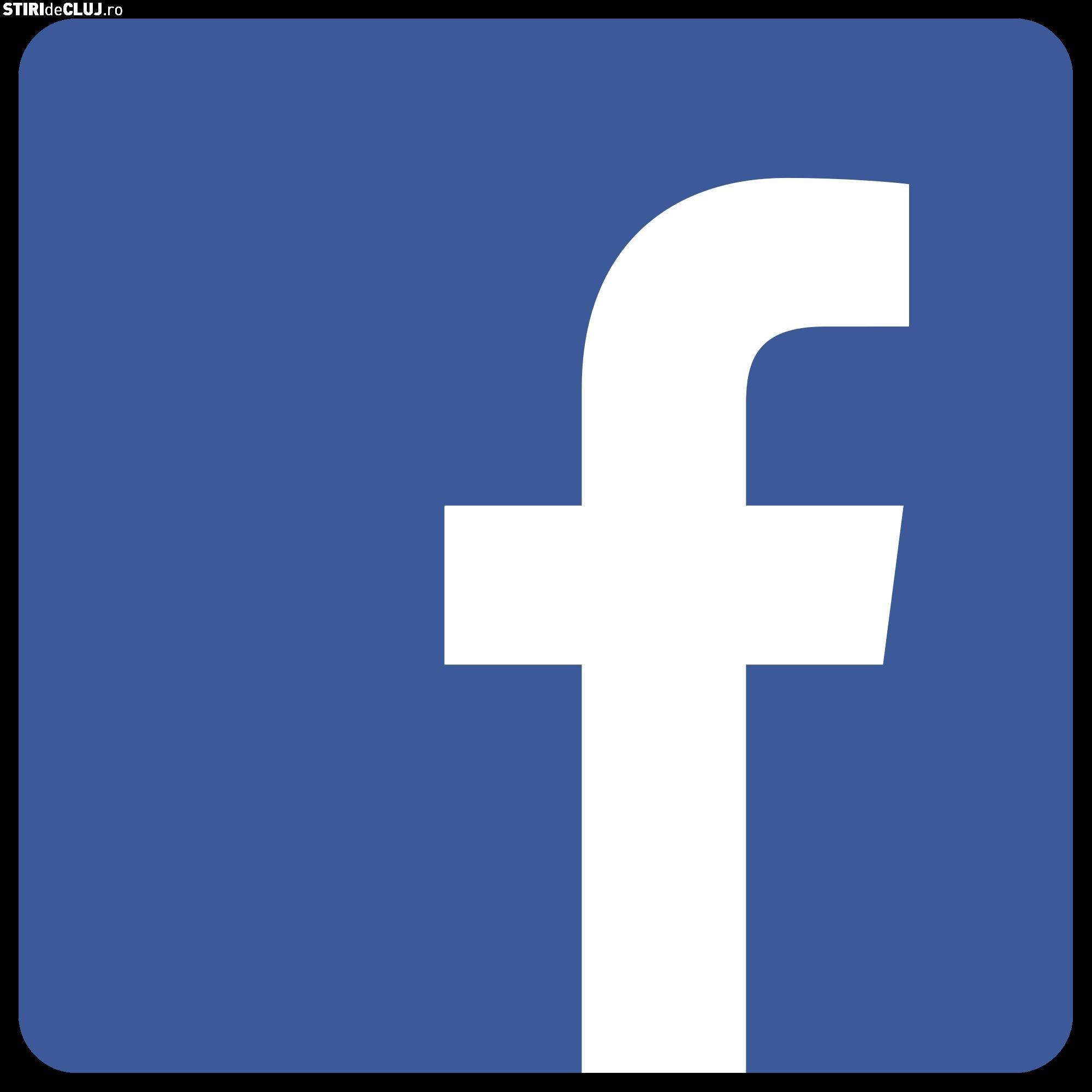 Facebook a blocat peste 200 de aplicații, după scandalul Cambridge Analytica