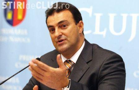 Primarul se intalneste saptamana aceasta cu locuitorii din Gruia si Grigorescu