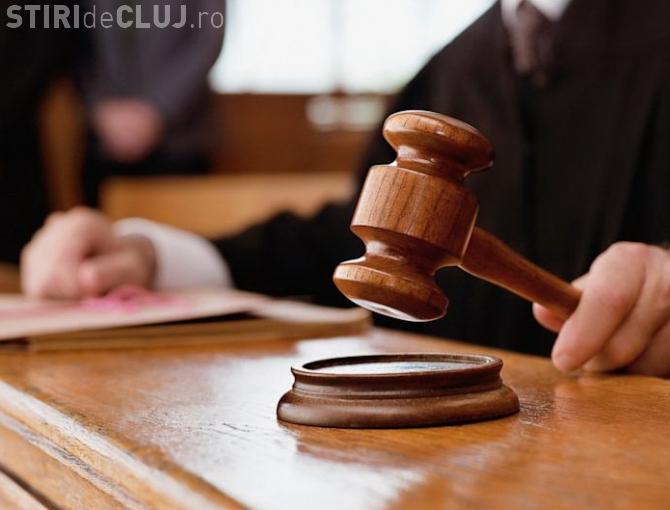 Iordache, pe tema abuzului în serviciu: Dacă există prejudiciu, nu înseamnă că trebuie să existe dosar penal