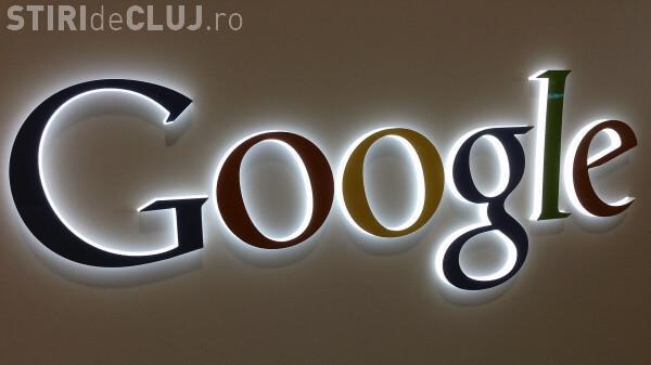 Google lansează la Universitatea Tehnică Cluj-Napoca un atelier digital pentru programatori