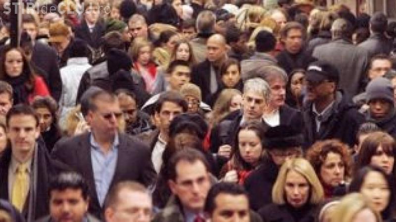 70% dintre români cred că țara merge în direcția greșită. Ce părere aveți?