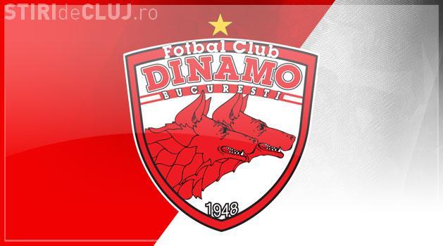 """Suporterii dinamoviști vor să preia clubul: Suporterul e """"rege"""" al fotbalului"""