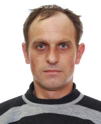 Bărbat de 35 de ani DISPĂRUT la Cluj! A plecat spre locul de muncă din Cluj-Napoca