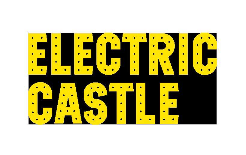 Zero agresiune la Electric Castle! Organizatorii lansează o linie telefonică pentru sesizarea incidentelor din cadrul festivalului