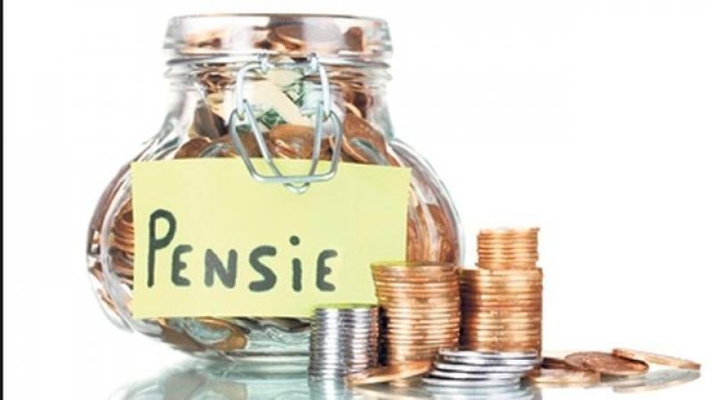 Vârsta de pensionare redusă cu 13 ani pentru anumite categorii de angajați