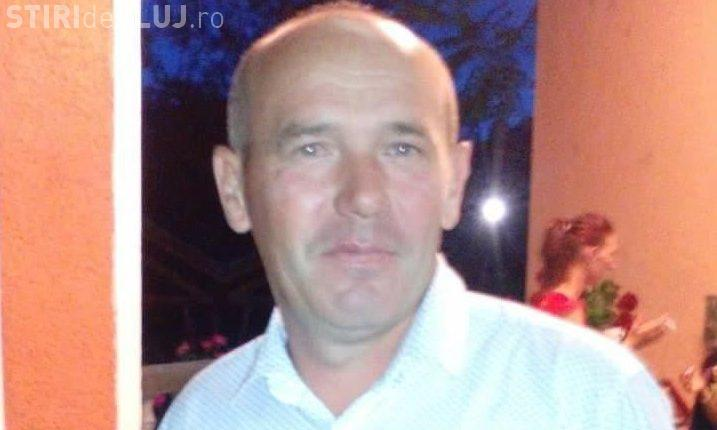 Un militar din Dej găsit mort la mare. Sărise în apă să salveze un copil de la înec