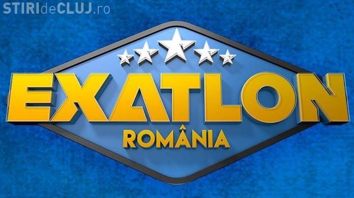S-au anunțat primii concurenți din echipa Faimoșilor de la Exatlon 2