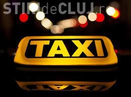 Taximetriștii au cerut Primăriei tarife mai mari