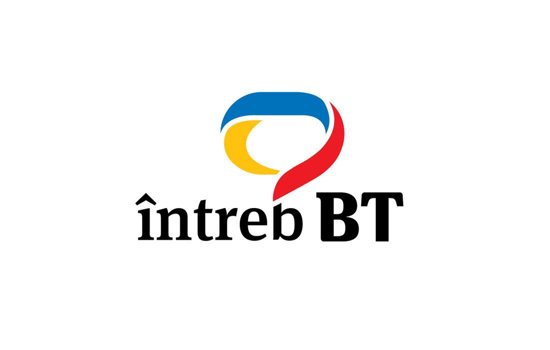 Aproape 650.000 de persoane au aflat despre banking pe platforma online Întreb BT