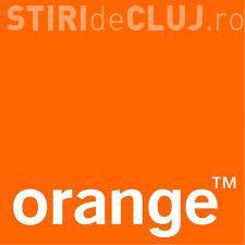 """ATENȚIE la țeapa """"Orange"""". Vezi de ce mesaj trebuie să te ferești"""