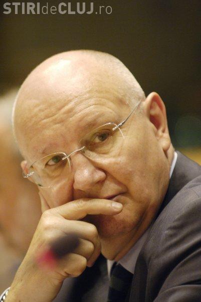 Europarlamentar PSD: Protestatarii să fie amendați cu 15.000 de euro