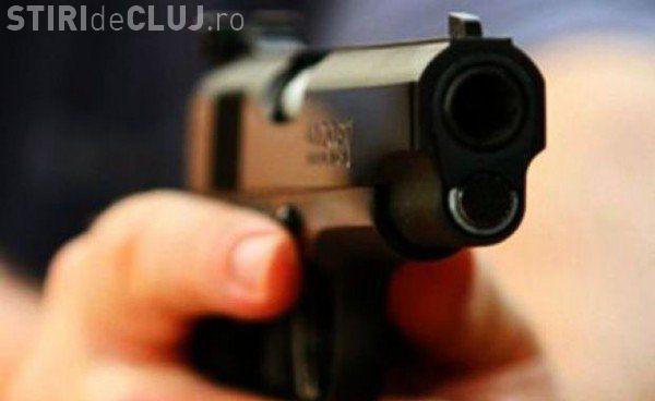 Caz șocant! O polițiștă și-a împușcat mortal mama și fiul său de 6 luni, apoi s-a sinucis