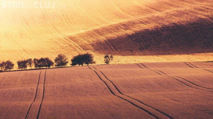România va avea o vară indiană. Ce reprezintă acest fenomen