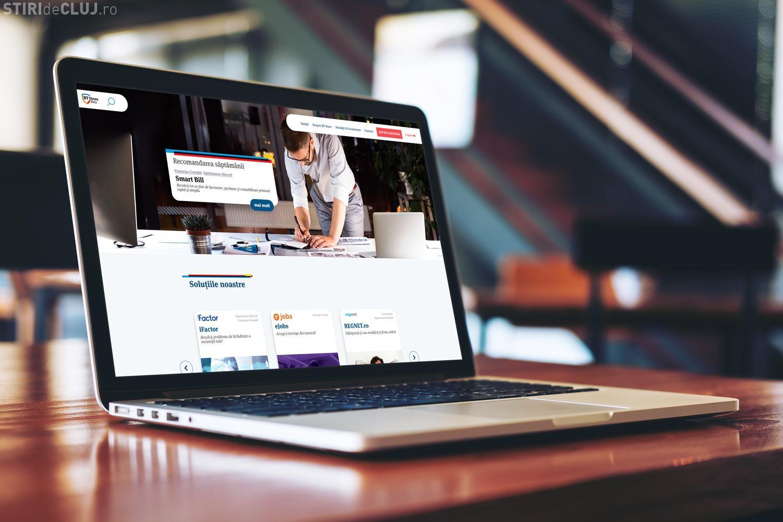 Banca Transilvania lansează BT Store, hub online cu soluții inovative din zona non-bancară pentru antreprenori