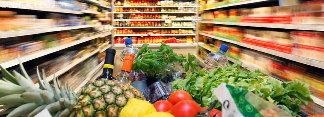Urmează să crească prețurile alimentelor? Managerii din comerț așa susțin