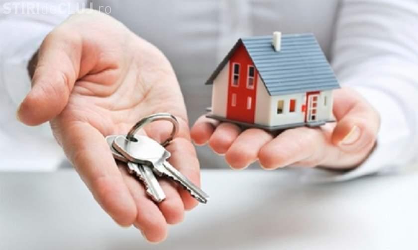 Ghidul tranzacțiilor imobiliare din Cluj-Napoca. Prețuri, recorduri de vânzări și curiozități