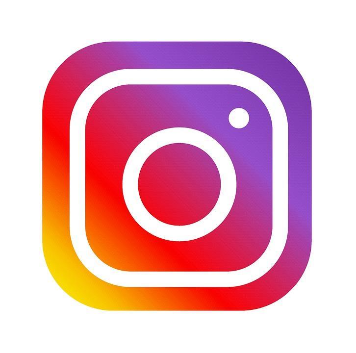 Cea mai bine plătită vedete pe Instagram în 2018. Primește câte un milion de dolari pe postare