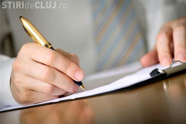 Marţi, 31 iulie, ultima zi de depunere a Declaraţiei Unice. Statul va trece la amenzi