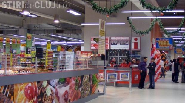 Kaufland România angajează și oferă 1800 de euro / lună brut. Angajații români se vor enerva