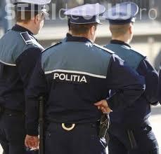 Razie de amploare la Cluj-Napoca. Oamenii legii au vizat hoții de buzunare și consumatorii de droguri