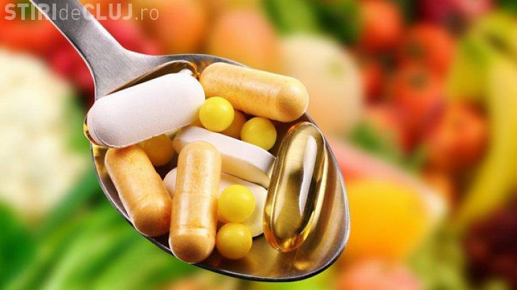 Efecte adverse ale antibioticelor