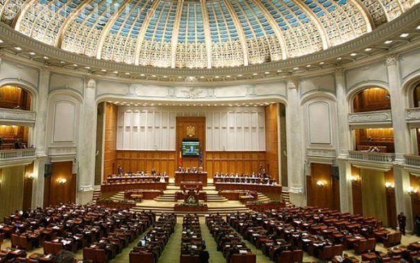Guvernul se reunește marți, după ce a amânat ședința de ieri. Urmau să aprobe OUG pentru modificarea referendumului