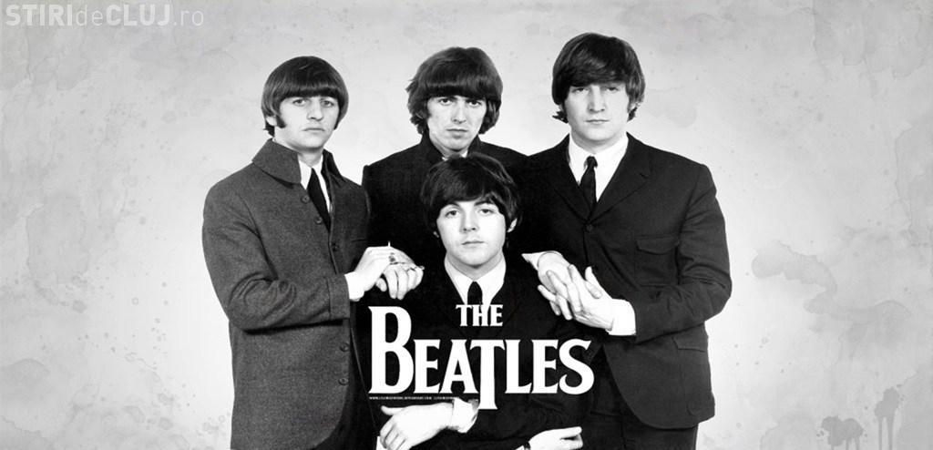"""Paul McCartney spune """"verde în față"""" cine a despărțit trupa Beatles. A recunoscut fără menajamente"""