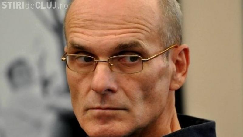 CTP despre reacția lui Dragnea după atacul Gabrielei Firea