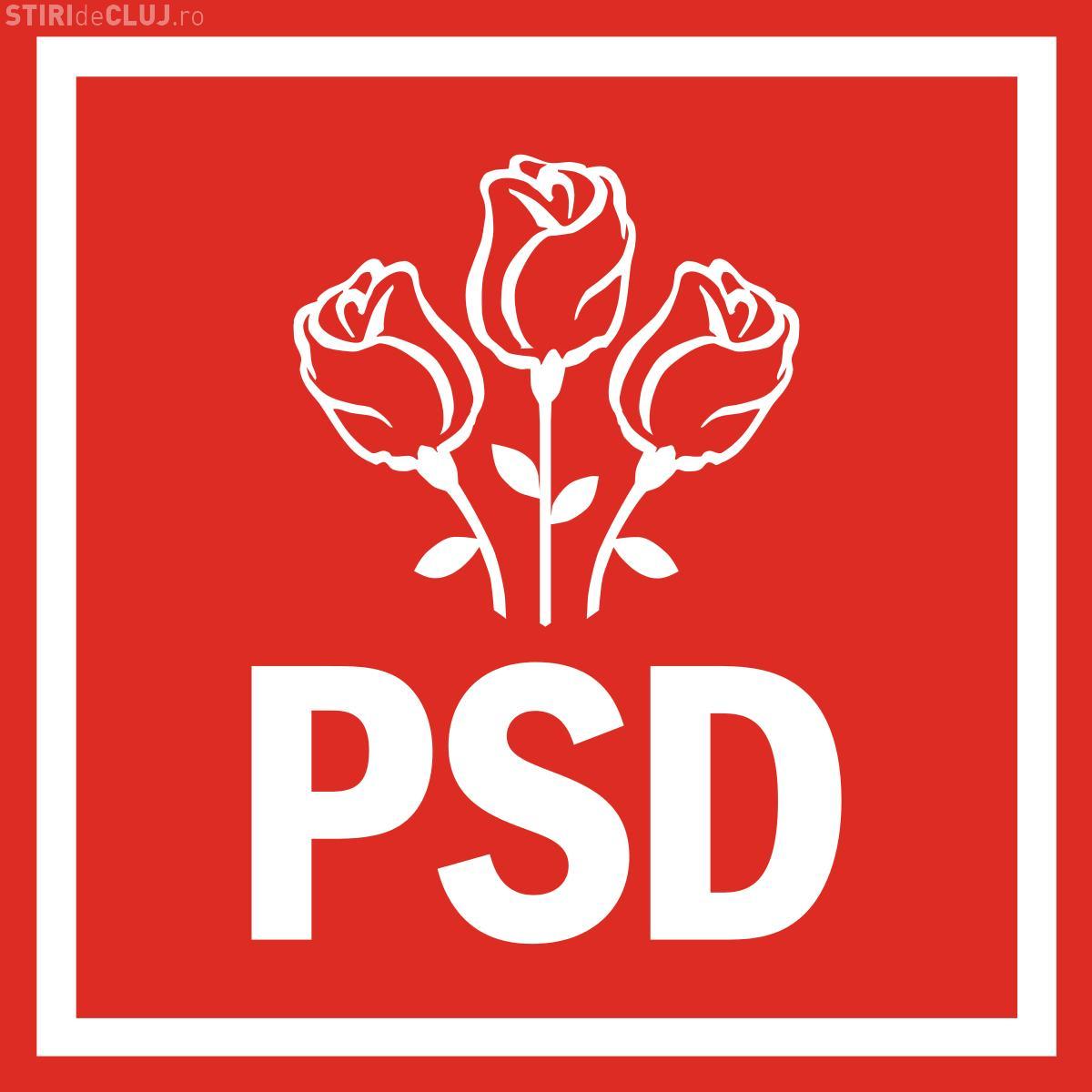 Unui parlamentar PSD i s-a cerut renunțarea la mandat după ce și-a dat demisia din partid. Cum își justifică acțiunea