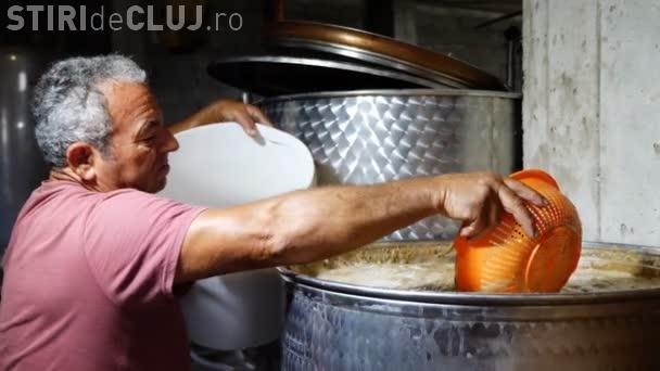 10 greșeli de evitat în obținerea vinului de casă din must de la Jidvei (P)