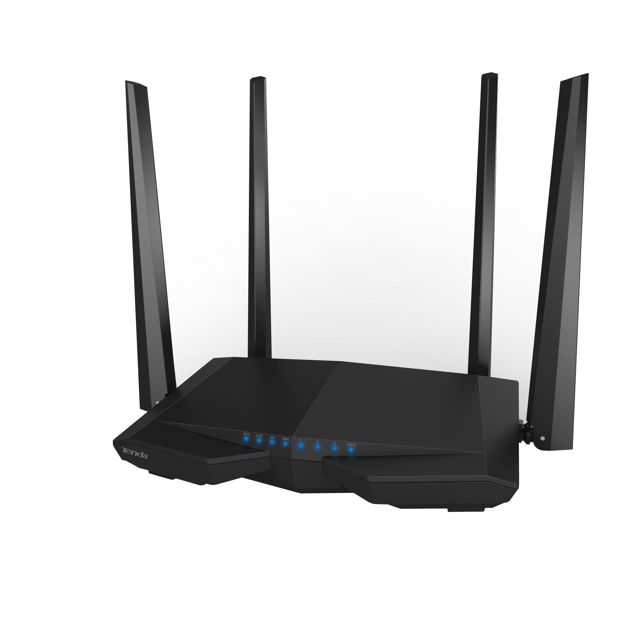8 pași pentru un semnal WiFi mai bun