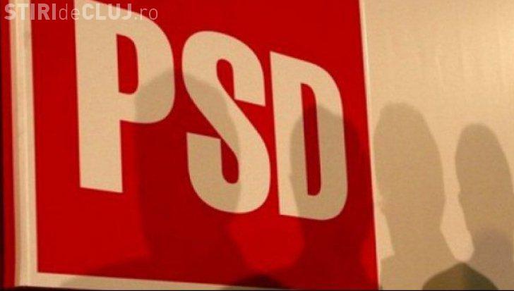 """Alertă! Numărul 2 din PSD crede că în scrisoarea anti-Dragnea sunt """"enunţate o serie de principii sănătoase"""""""