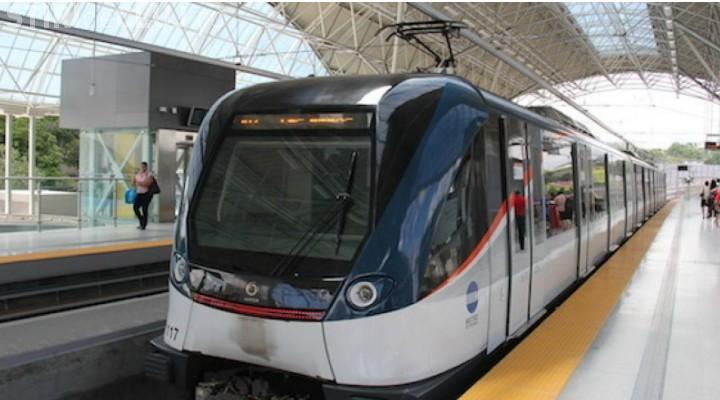 Clujul va avea un tren metropolitan de la Baciu la Jucu. Clujul are nevoie de muncitori