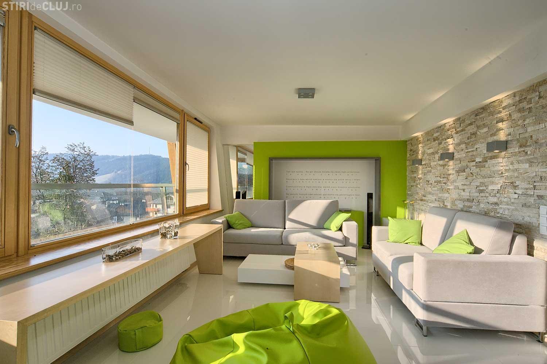 Recomandări privind cumpărarea unui apartament: Stați în chirie pentru că vor scădea prețurile