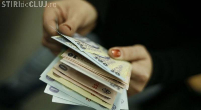 Ministrul Finanțelor anunță amnistie fiscală în octombrie
